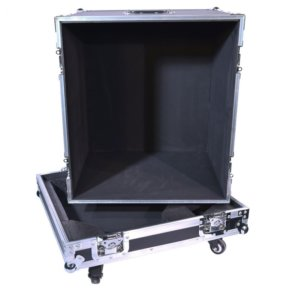 evolights-by-dj-power-x1-chauvet-nimbus-case-15621_2-881b28ec