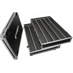 evolights-flight-case-pixel-bar-1010-14000_2-292acb9f