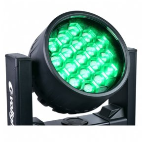 evolights-iq-1940z-ip-ruchoma-glowa-led-beam-wash-17080_2-f40a941f