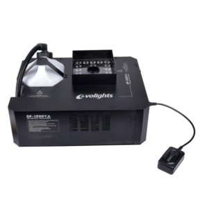 evolights-df-1500va-pionowa-wytwornica-dymu-led-17436_4-3bd91873