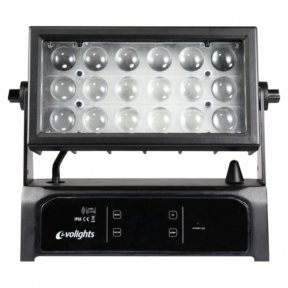 evolights-18x15w-rgbw-led-wall-washer-zoom-7-58-17002_2-1e75237b