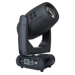 evolights-iq-281-h-3in1-beam-spot-wash-16710_2-a0da972e