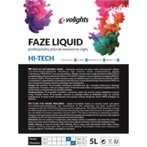 evolights-faze-liquid-5l-plyn-do-mgly-lekki-18358_2-dc87467d