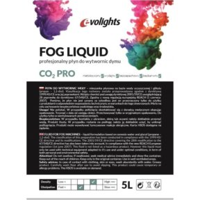 evolights-fog-liquid-co2-pro-5l-plyn-do-dymu-co2-18357_2-a2d182ed