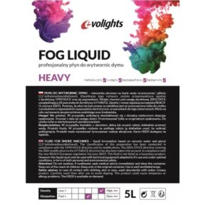 evolights-fog-liquid-heavy-5l-plyn-do-dymu-gesty-18356_2-684eb6bc
