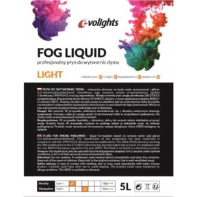evolights-fog-liquid-light-5l-plyn-do-dymu-lekki-18354_2-684eb6bc