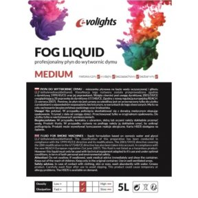 evolights-fog-liquid-medium-5l-plyn-do-dymu-sredni-18355_2-53ce9815