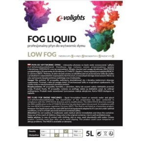 evolights-low-fog-5l-plyn-do-ciezkiego-dymu-18359_2-872840fe